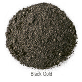 POP Pure Pigment - Black Gold