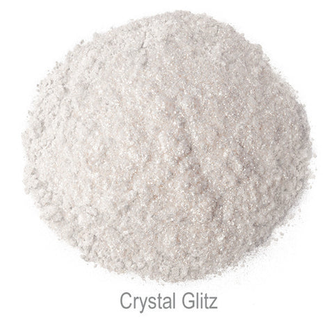 POP Pure Pigment - Crystal Glitz