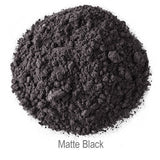 POP Pure Pigment - Matte Black