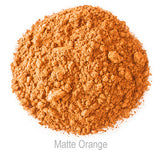 POP Pure Pigment - Matte Orange