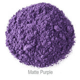 POP Pure Pigment - Matte Purple
