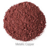 POP Pure Pigment - Matallic Copper