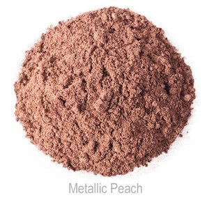 POP Pure Pigment - Matallic Peach