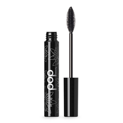 Pop Serious Lash Pop Mascara