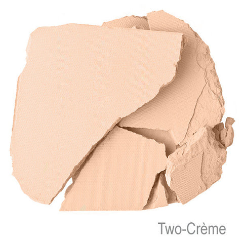 POP Beauty Velvet Powder Base - No. 2 Creame