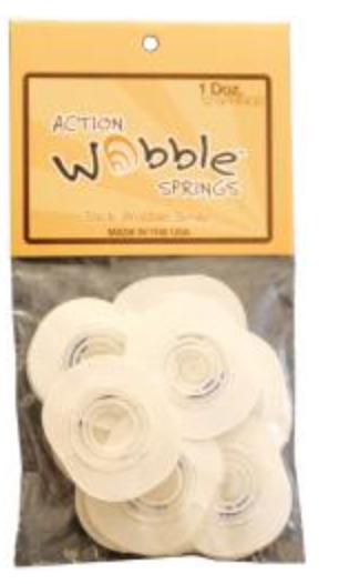 Action Wobble Springs (12)