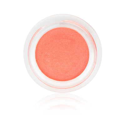 PEACH Tinte multiusos