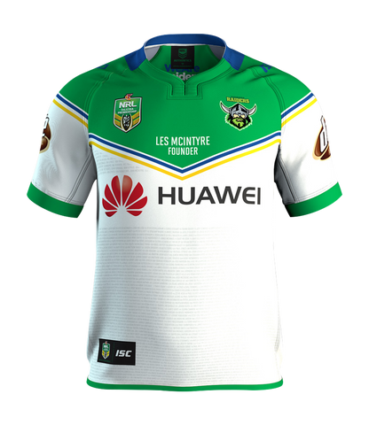 2017 Raiders 'Forever Green' Jersey / ADULT