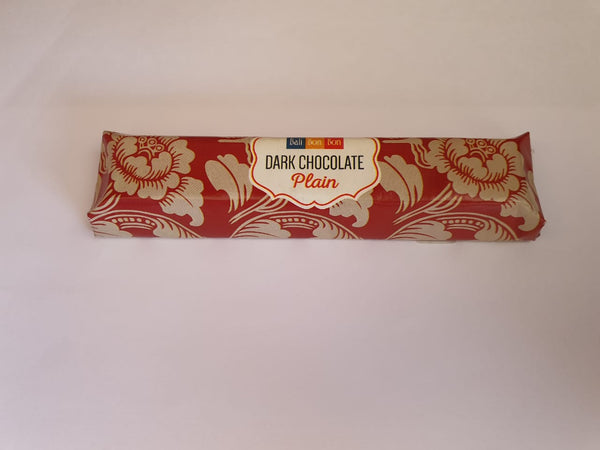 Chocolate Bar 50 gr