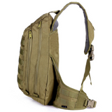 Tactical Field Sling Pack