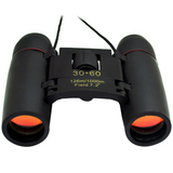 High Power Binoculars
