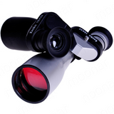 Tactical High Visibility Monocular