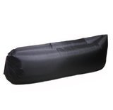 Easy Inflate Relax Bag