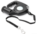 3 in 1 Dog Leash