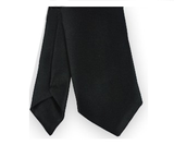 The Boss Tie Collection - Skinny