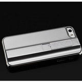 iPhone 5/5S Lighter Case