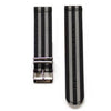 24mm Nylon Watch Bands