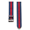 18mm Nylon Watch Bands