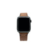 Apple Watch Horween Leather