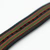 007 Nylon Watch Band