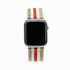 Nylon Apple Watch Strap