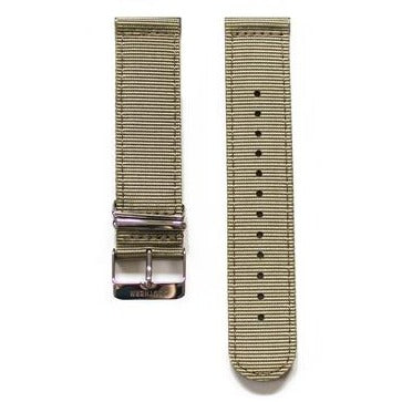 20mm Nylon Watch Bands