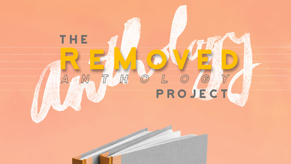 The ReMoved Book