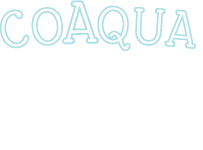 CoAqua - Super-premium coconut water