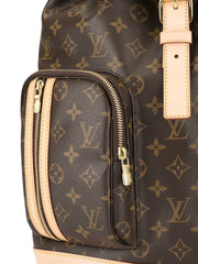 Loius Vuitton Backpack d'Anjou
