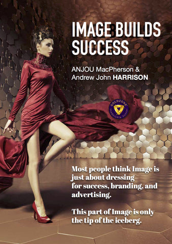 Image Builds Success