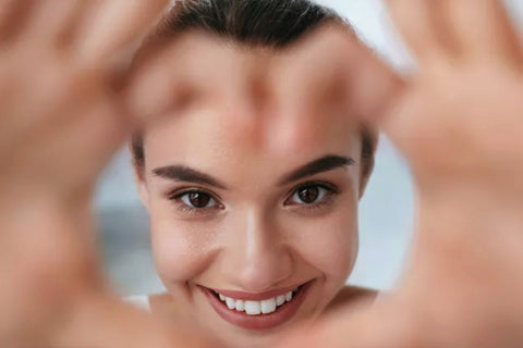 Skin Restoration & Beauty Program