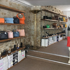 Florence Leather Collection SHERBORNE Boutique