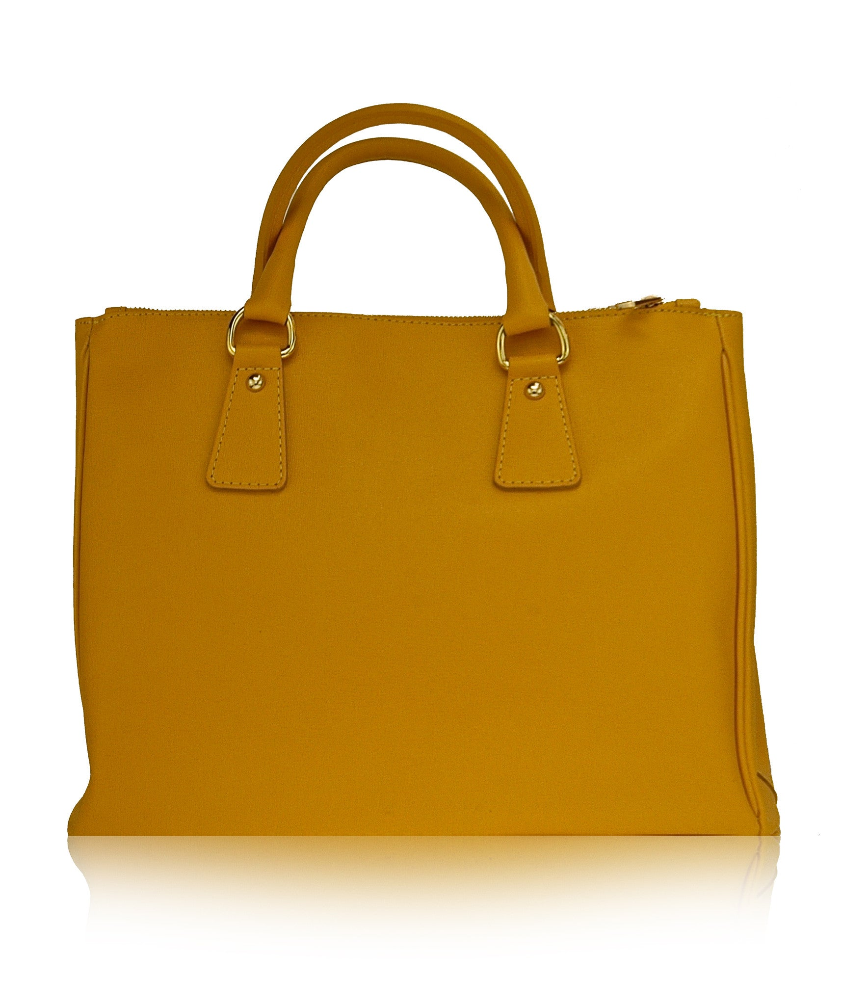 Cheap Leather Bags Online Uk - CEAGESP 39173cf6d1f1