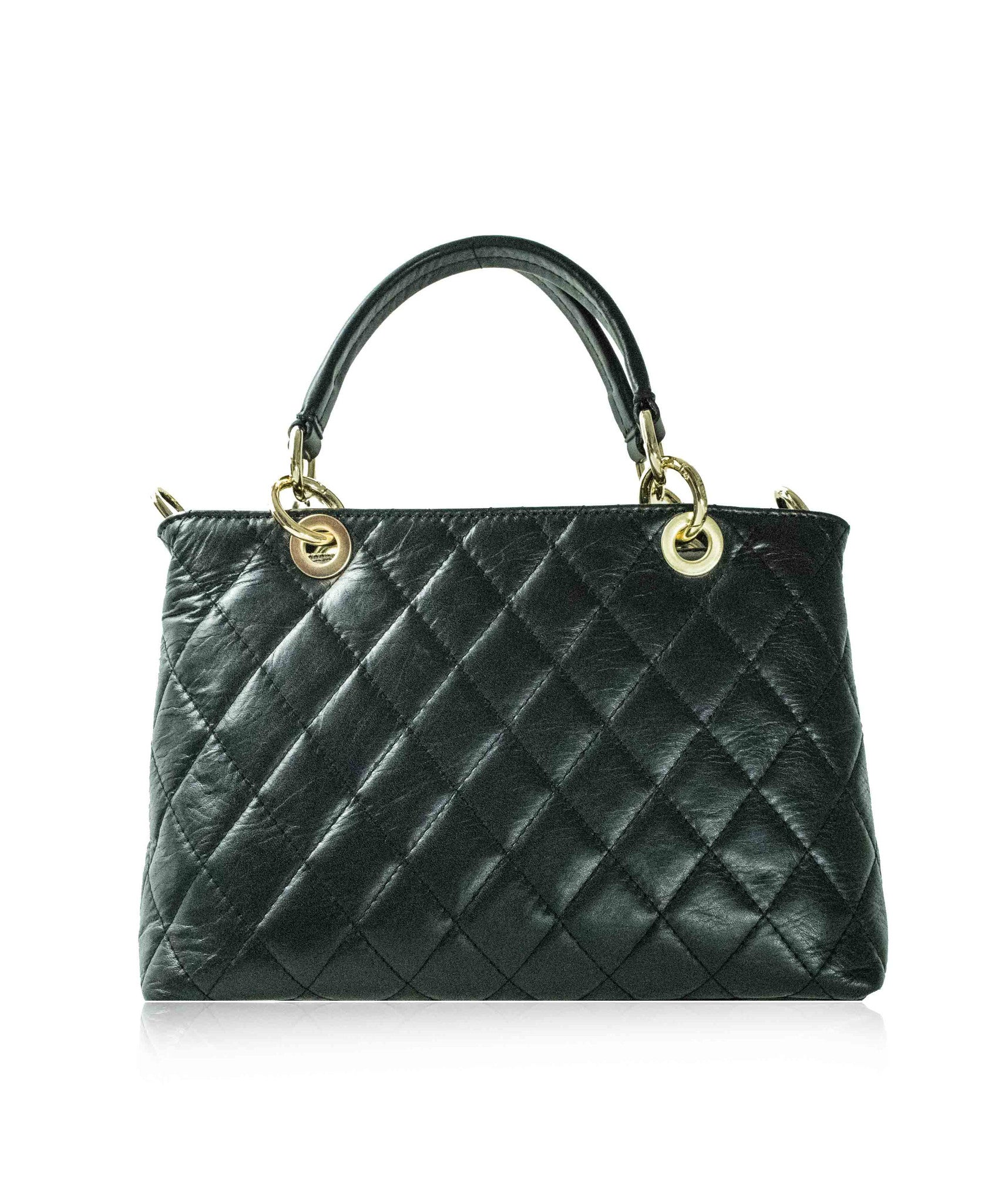 Black Handbags: Find totes, satchels, and more from truedfil3gz.gq Your Online Clothing & Shoes Store! Get 5% in rewards with Club O!