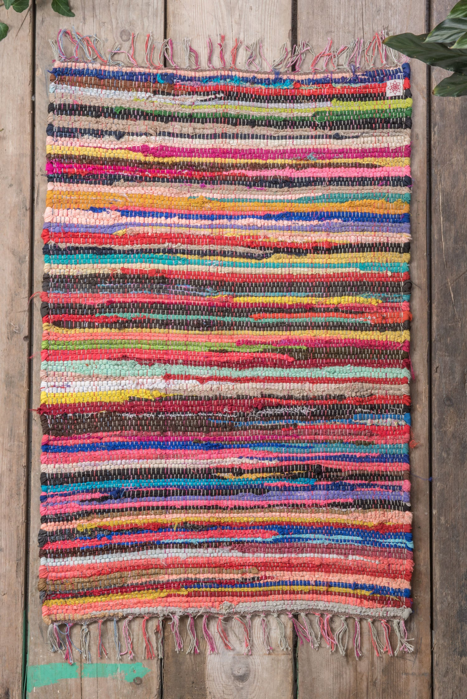 mexican available products rug two snow rag ltd rugs ian colours