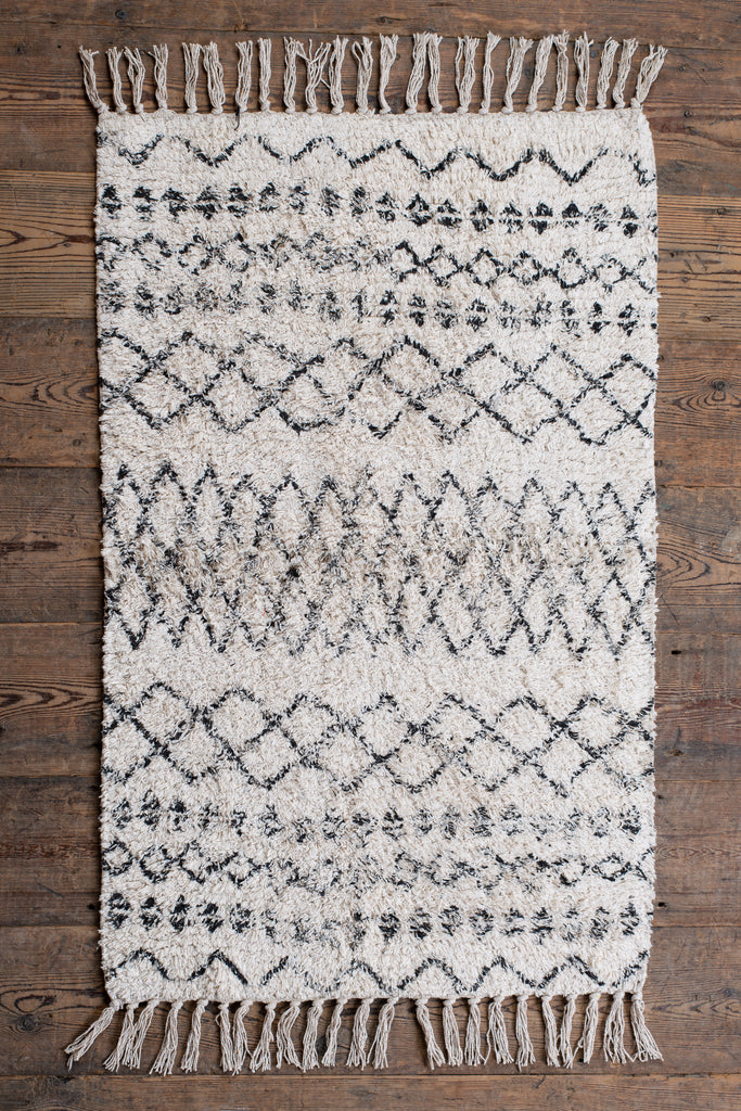 Small Hygge Rug
