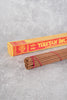 Tasi Incense Sticks