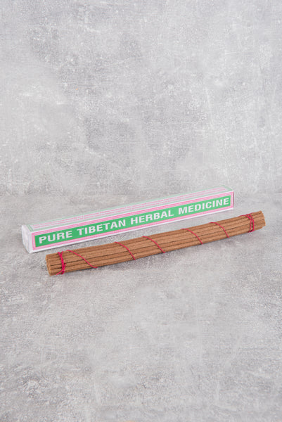 Herbal Medicine Incense Sticks