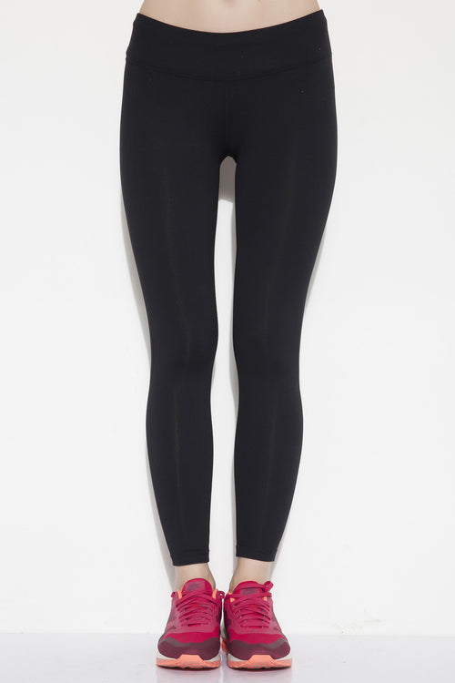 Signature Legging