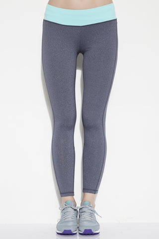 Transition Legging