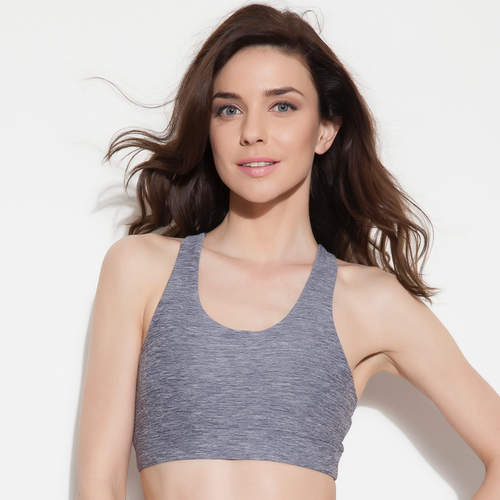 Core Strength Sportsbra