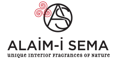 Alaim-i Sema Interior Fragrances