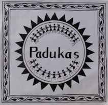 PADUKAS BOUTIQUE
