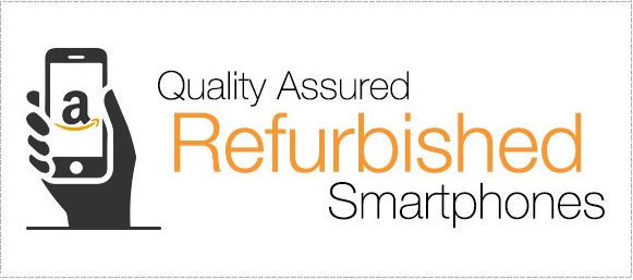 Refurbished Smartphones
