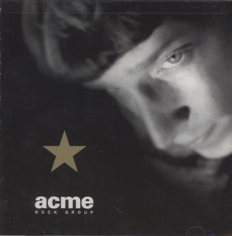 Acme Rock Group – Star