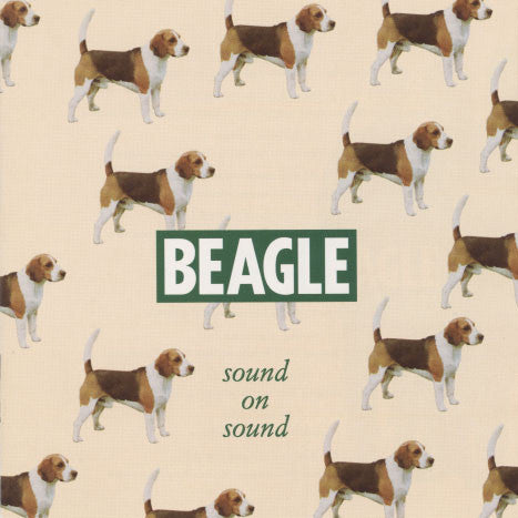 Beagle - Sound On Sound