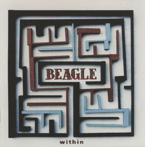 Beagle - Within