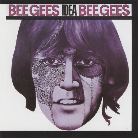 Bee Gees – Idea