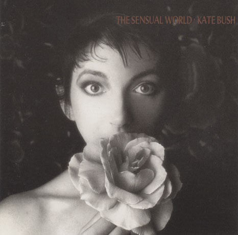 Bush, Kate – The Sensual World
