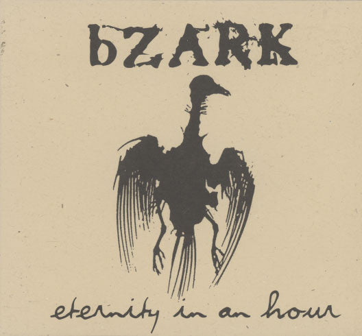 bZARK – Eternity In An Hour